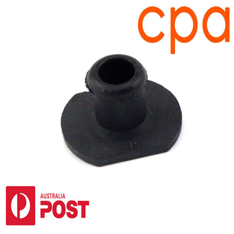 A/V Annular Buffer Cap for STIHL MS390 MS290 MS310 039 029- 1123 791 7310