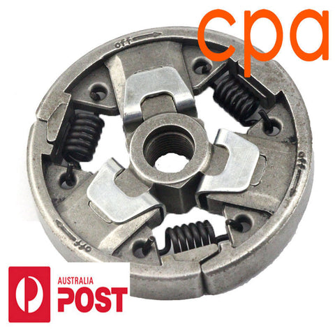 CLUTCH ASSEMBLY for STIHL MS260 MS240 026 024 - 1121 160 2051