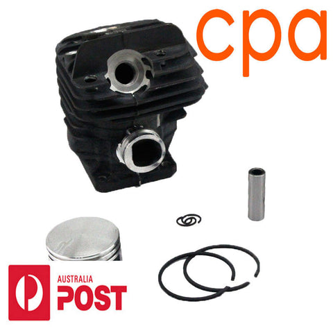 Cylinder Piston Kit 44.7mm for STIHL MS260 026- 1121 020 1217