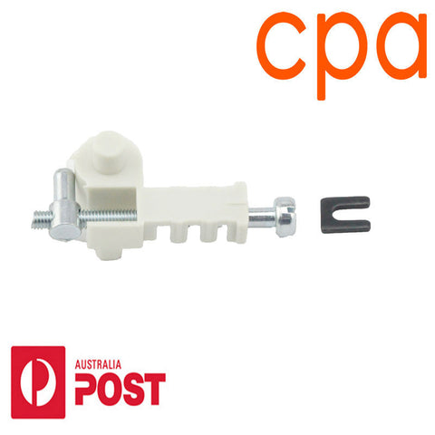 CHAIN ADJUSTER TENSIONER for STIHL MS170 MS180 017 018