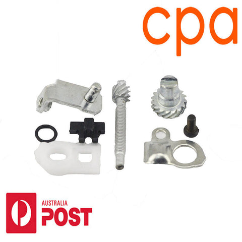 CHAIN ADJUSTER TENSIONER for STIHL MS360 036 MS340 034