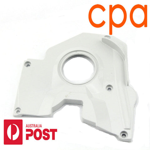 Brake Cover for STIHL MS380 MS381 038 Chainsaw - 1119 021 1102