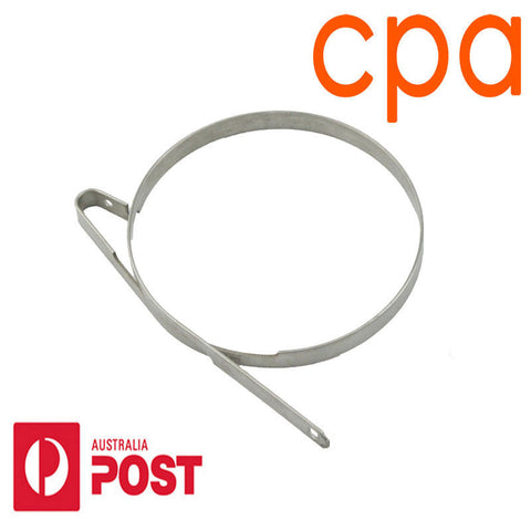 BRAKE BAND FOR STIHL 034 036 MS340 MS360 CHAINSAW 1125 160 5400 NEW