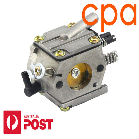 Carburetor Carby for STIHL MS380 MS381 038 Chainsaw - 1119 120 0605