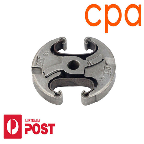 Clutch-  Husqvarna 340 345 346 350 351 353 45 Chainsaw