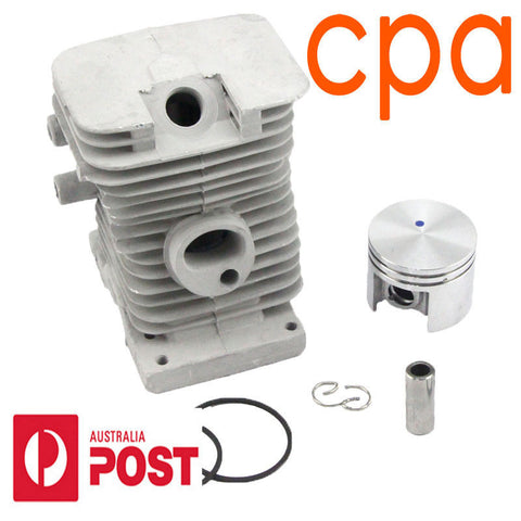 Cylinder Piston Kit 38mm for STIHL MS180 018- 1130 020 1208