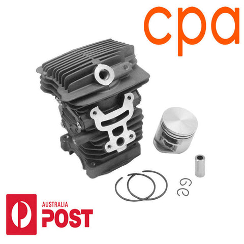 Cylinder Piston Kit 38mm for STIHL MS171 MS181 MS211- 1139 020 1201
