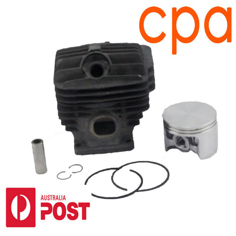 Cylinder Piston Kit 54mm BIG BORE! for STIHL 046 MS460- 1128 020 1221