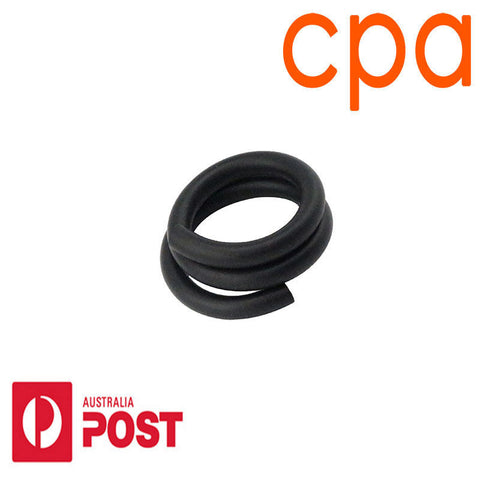 FUEL HOSE LINE- HUSQVARNA 340 345 346 XP 350 351 353 Chainsaw