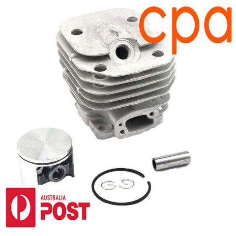Cylinder Piston Kit 48mm for HUSQVARNA 61- 503 53 20 71