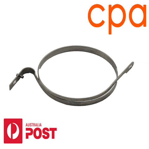 Brake Band for STIHL 044 MS440 046 MS460 CHAINSAW- 1128 160 5400