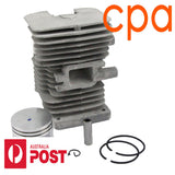Cylinder Piston Kit 37mm for STIHL MS170 017- 1130 020 1204