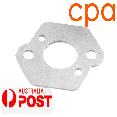 Carburetor  Gasket for- STIHL MS170 MS180 017 018