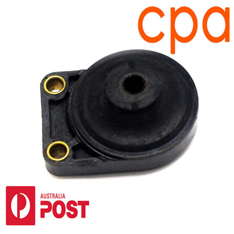 Annular Buffer for STIHL MS361 MS341 - 1135 790 9902