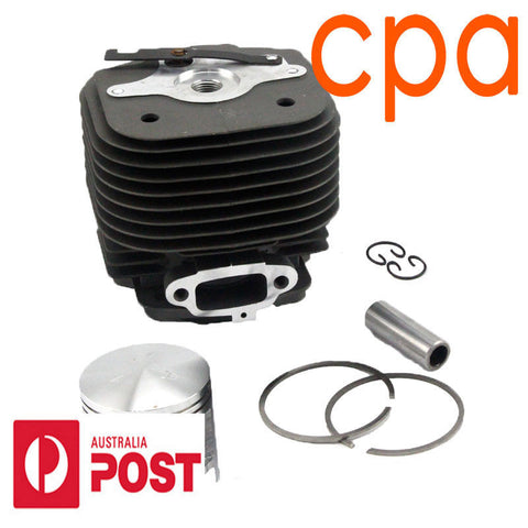 Cylinder Piston Kit 58mm for STIHL 070 MS070 Top End  1106 020 1202