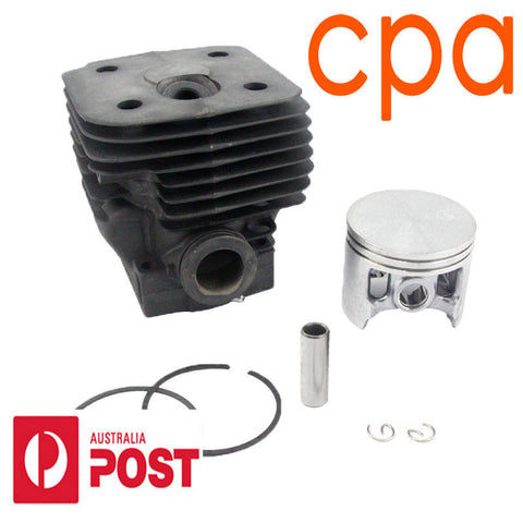 Cylinder Piston Kit 58mm BIG BORE! for HUSQVARNA 395- 503 99 39 71