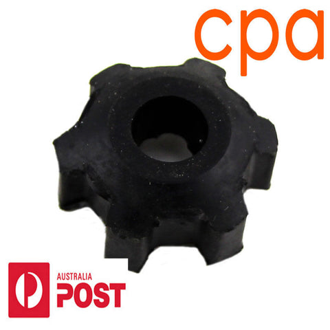 Annular Buffer for STIHL MS361 MS341 - 1135 791 2800