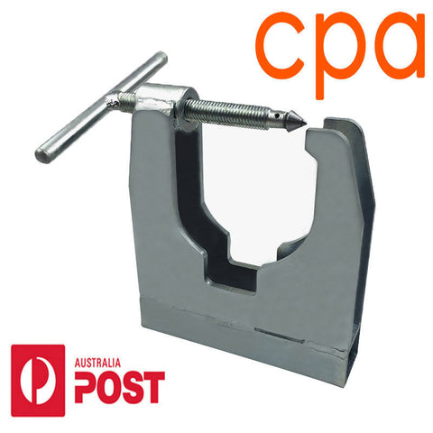 Crankcase splitter separator- SUIT most chainsaw types and other small engines