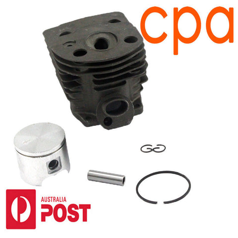 Cylinder Piston Kit 46mm for HUSQVARNA 55- 503 60 91 71