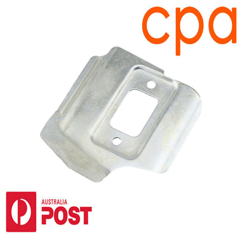 Cooling Plate for STIHL MS360 036 MS340 034- 1125 141 3200