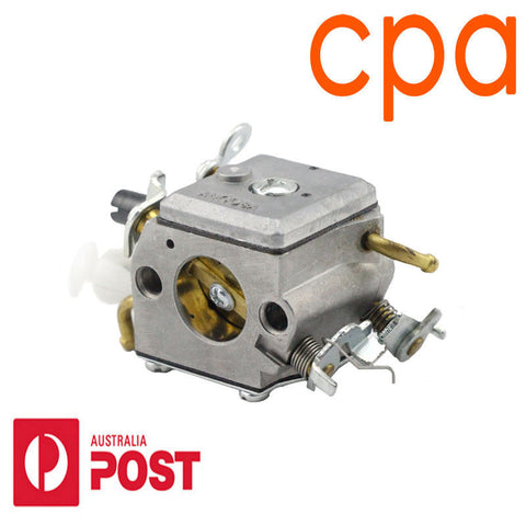 Carburetor Carb- HUSQVARNA 340 345 350 351 353  Zama type
