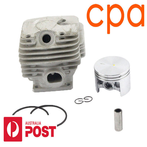 Cylinder Piston Kit 52mm for STIHL MS381- 1119 020 1204