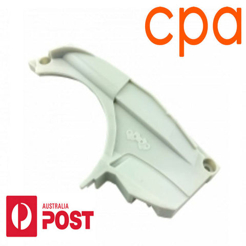 Brake Cover for STIHL 044 MS440 046 MS460 CHAINSAW- 1128 021 1101