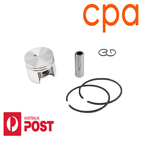 Piston + Ring Kit 38mm for STIHL MS180 018- 1130 030 2004