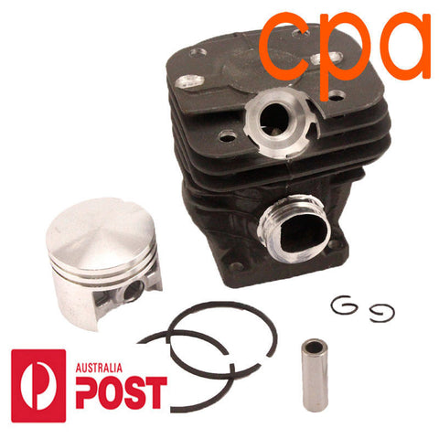 Cylinder Piston Kit 42mm for STIHL MS240 024- 1121 020 1200