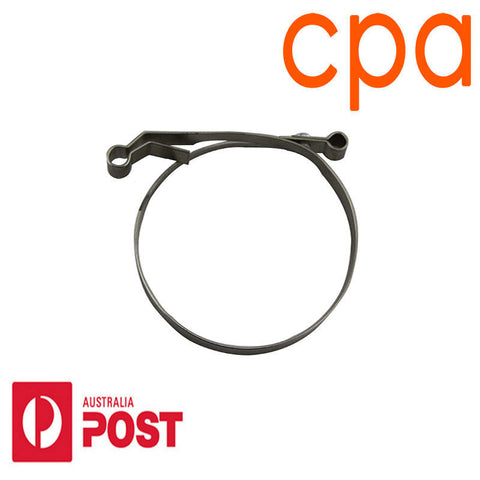 Brake Band for STIHL MS380 MS381 038 Chainsaw - 1119 160 5401