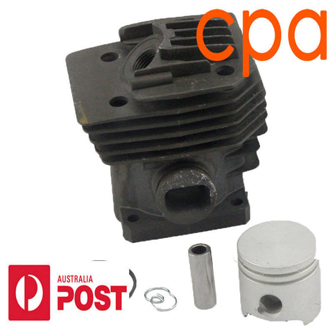 Cylinder Piston Kit 35mm for STIHL WHIPPER SNIPPER FS160- 4119 020 1203