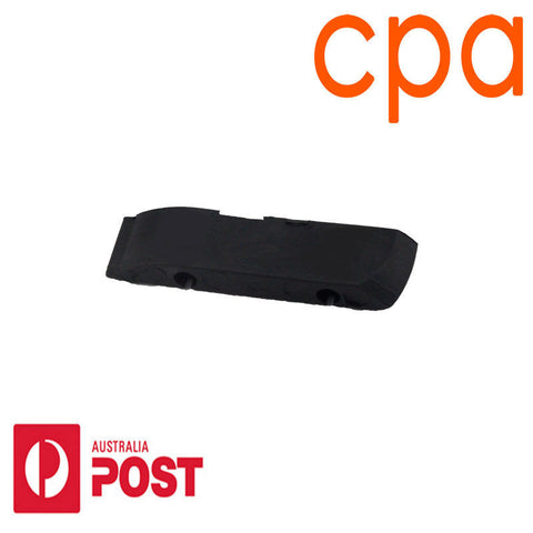 Chip Guard for STIHL MS360 036 MS340 034- 1125 656 1501