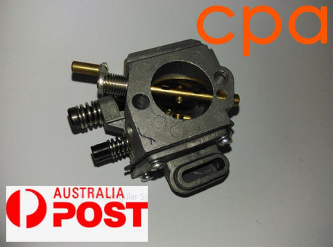 Carburetor, Carby for STIHL 044 046 MS440 MS460 - 1128 120