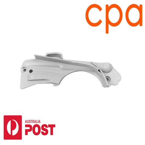 Brake Cover- FOR STIHL ms200T 020T Chainsaw - 1129 648 7700