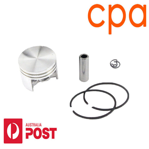 Piston + Ring Kit 40mm for STIHL MS200T 020T  MS200- 1129 030 2002