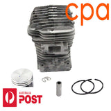 Cylinder Piston Kit 40mm for STIHL MS230  023- 1123 020 1223