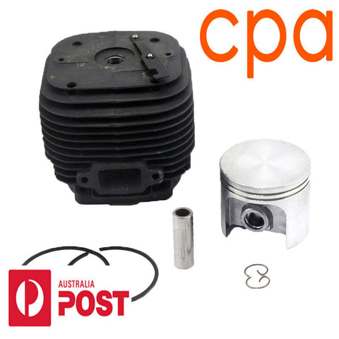 Cylinder Piston Kit 66mm for STIHL 090 070 MS070- 1106 020 1211
