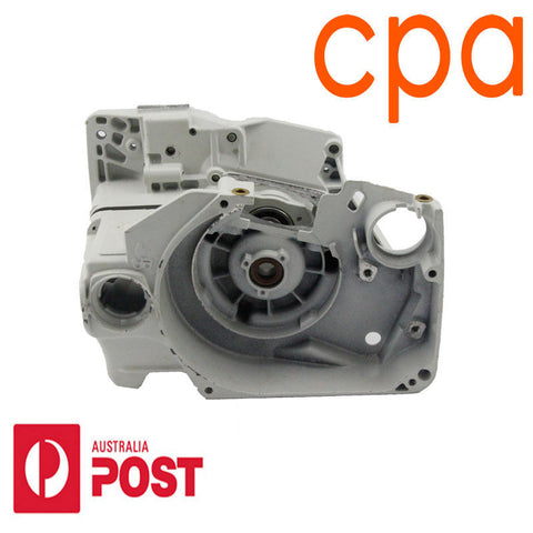 Crankcase Assy, bearings, gasket for STIHL MS360 036 MS340 034- 1125 020 2120