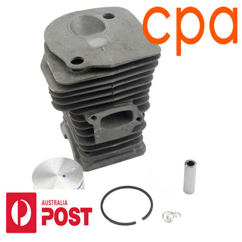Cylinder Piston Kit 40mm for HUSQVARNA 340- 503 87 00 73