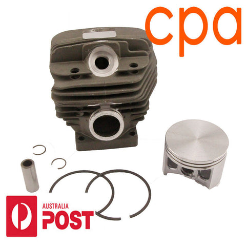 Cylinder Piston Kit 56mm BIG BORE! for STIHL MS660 066(1998 on)- 1122 020 1209
