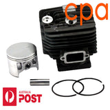 Cylinder Piston Kit 60mm for STIHL 088 MS880 BOLT EXHAUST TYPE- 1124 020 1209