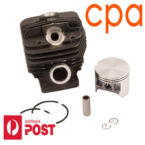 Cylinder Piston Kit 54mm for STIHL MS660 066 (1998 on)- 1122 020 1209