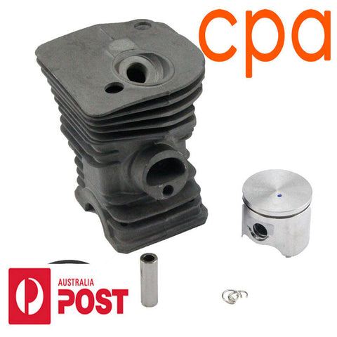 Cylinder Piston Kit 42mm for HUSQVARNA 345- 503 87 02 76