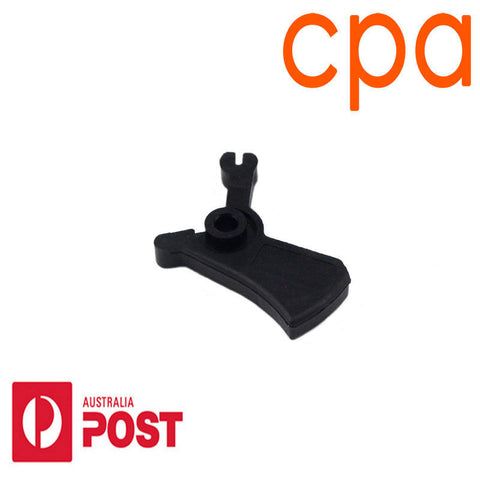 Throttle Trigger- for STIHL MS250 MS230 MS210 025 023 021- 1128 182 1005