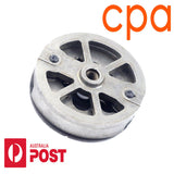 Clutch for STIHL WHIPPER SNIPPER FS120 FS200 FS250 4134 160 0601