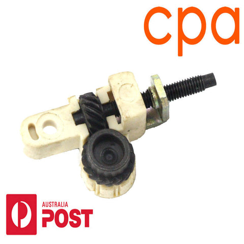 CHAIN ADJUSTER TENSIONER for STIHL MS390 MS310 MS290 039 029- 1127 007 1003
