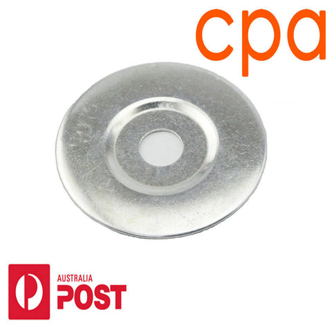 Cover Washer 58mm- for STIHL MS360 036 MS340 034- 1128 162 1001