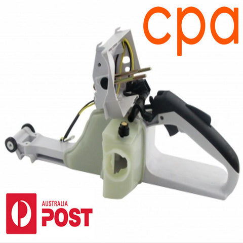 Products – Page 63 – Chainsaw Parts Australia