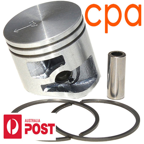 Piston + Ring Kit 38mm for STIHL MS181 MS181C- 1139 030 2002