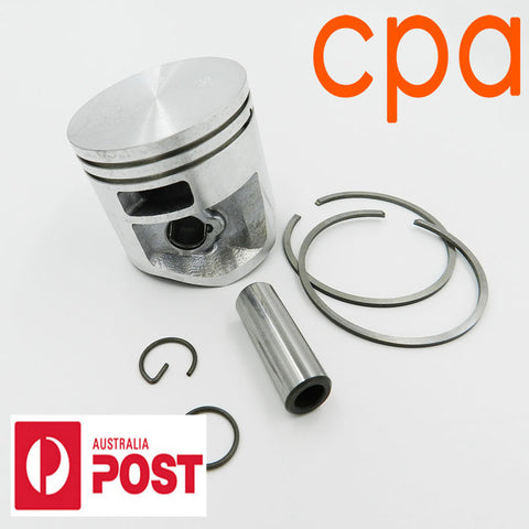 Piston + Ring Kit 44mm for STIHL MS251, MS251C- 1143 030 2007